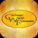CWF - Salem, OR icon