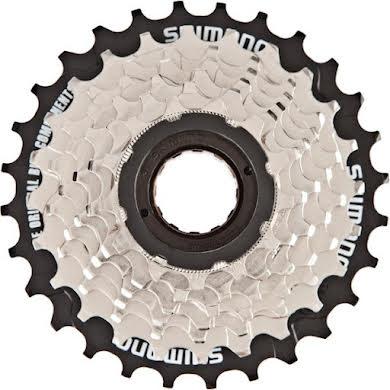 Shimano HG37 7-Speed 13-28t Freewheel