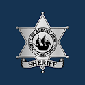 Albany County Sheriff's Office icon
