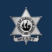 Albany County Sheriff's Office