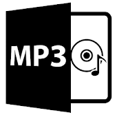 Free Mp3 Juice Music Android APK Download Free By Qoala Tech