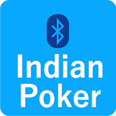 Bluetooth Indian Poker