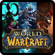 Warcraft Universe Quiz (game)
