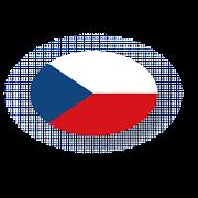 Czech apps and tech news