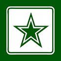 U.S. Military Cadences Audio icon