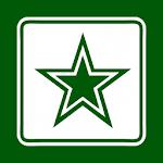U.S. Military Cadences Audio Icon