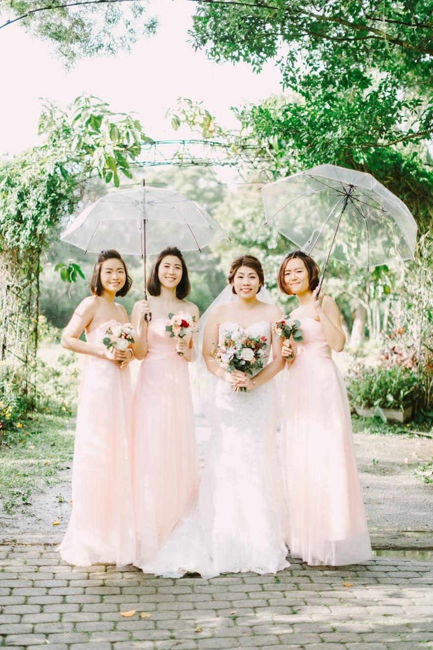 美式婚禮紀錄,納美花園 婚攝,納美花園 婚禮紀錄,戶外證婚,美式婚攝,台北婚攝,,台中婚攝,Amazing Grace 攝影美學,Wedding Photography