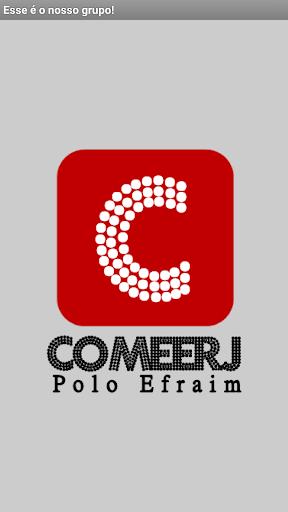 COMEERJ Polo 17 Efraim 1.3 screenshots 2