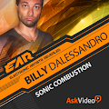 Download Billy Dalessandro's How To APK