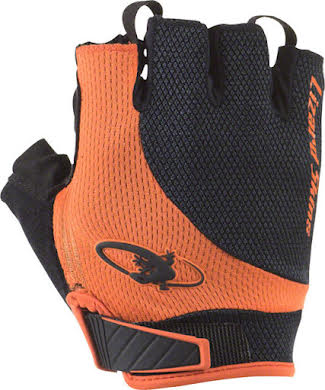 Lizard Skins Aramus Elite Short Finger Cycling Gloves alternate image 6