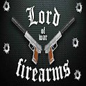 Lord of War Firearms icon