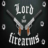 Lord of War Firearms