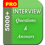 Interview Questions Answers  Pro version 1.3