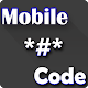 Download Secret Codes For Mobile For PC Windows and Mac