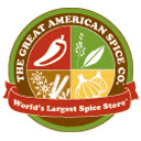 Great American Spice Co.