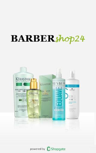 barber-shop24