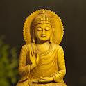 Gautam Buddha Books in Marathi बुद्ध साहित्य icon