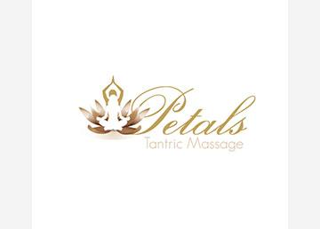 petals tantric massage