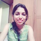Vividha Naik