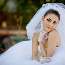 Wedding photographer Alexey Aleynikov (aleynikov). Photo of 15.02.2015