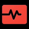 Moobix for Zabbix icon