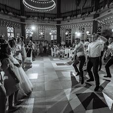 Wedding photographer Evgeniy Lovkov (Lovkov). Photo of 17.07.2018