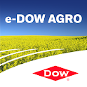 e-DOW AGRO icon