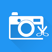 Editor de Fotos - Photo Editor