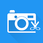 Photo Editor 4.8.1 (Mod v2) (Arm64)