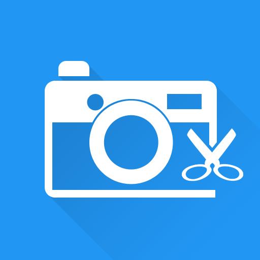 Photo Editor FULL v5.0 [Đã mở khóa]