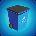 Olathe Trash Day icon