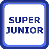 Super Junior Video World