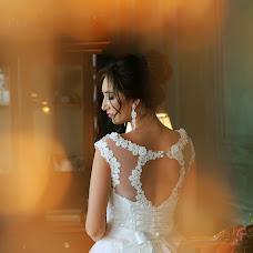 Wedding photographer Maksim Ilin (Max86). Photo of 06.08.2018