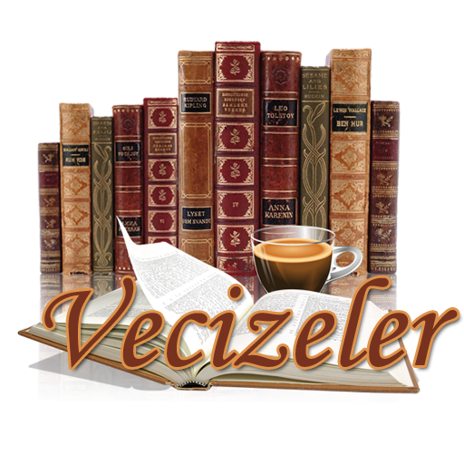 Risale Vecizeler