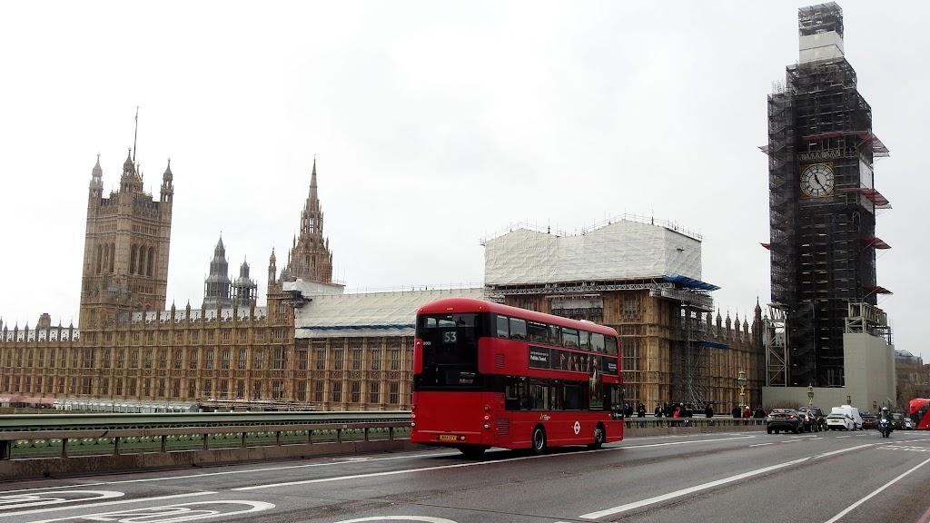 Прикольные картинки с лондоном и москвой сейчас