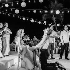 Fotógrafo de bodas Paloma Lopez (palomalopez91). Foto del 04.02.2019