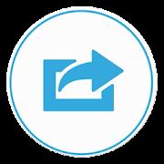 App Backup & Restore, App Manager,App Uninstaller