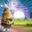 Awrad and supplications أوراد أهل السنة والجماعة icon