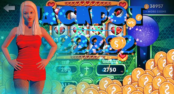 Мега Джек казино Інтернет у мобільному онлайн казино гральних автоматів онлайн безкоштовно
