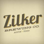 Logo of Zilker Coffee Milk Stout