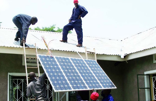 Cost, access issues pushing Ugandans off national grid to solar energy