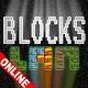 BlocksLAN Android apk
