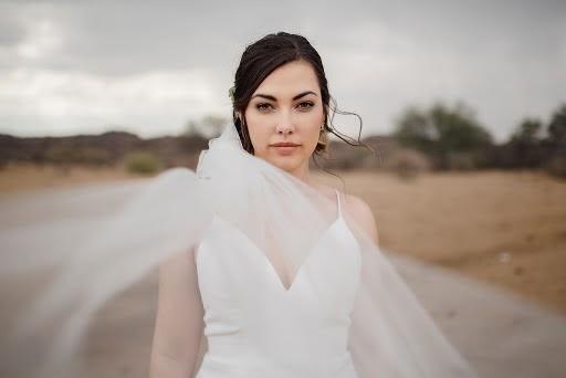 Wedding photographer Ruan Redelinghuys (ruan). Photo of 16.10.2019