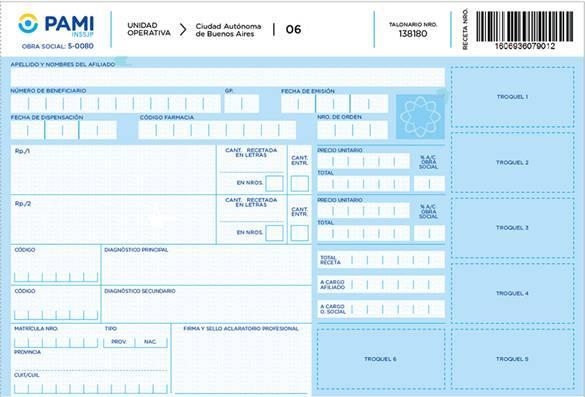Modelo nuevo recetario manual.png