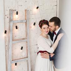 Wedding photographer Vlada Smanova (Smanova). Photo of 30.03.2016