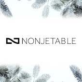 Nonjetable