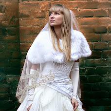 Wedding photographer Fotograf Kaluga (SETH). Photo of 01.02.2014