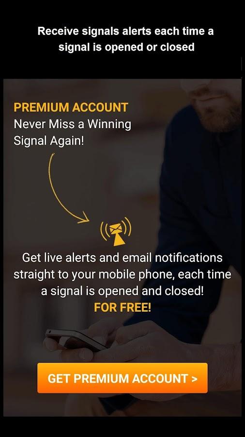 Lh forex signals