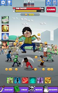 Tap Koruptor v1.0.2 Mod Money