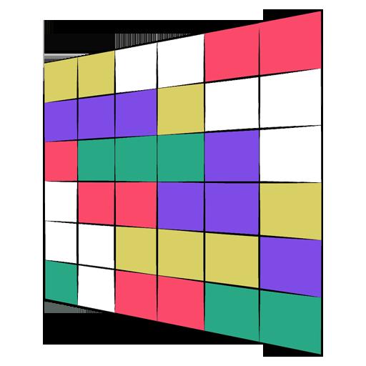 ShiftCalendar (app)